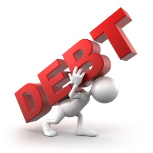 Common Bankruptcy law