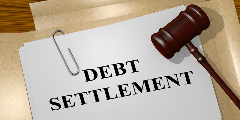 Debt Settlement FAQ