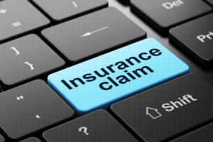 Insurance claim denial - personal injury attorneys